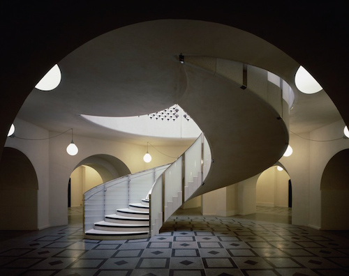 Millbank Projects, Tate Britain, London