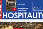 Premier Hospitality Issue 3-7