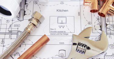 Holdcroft Heating