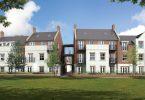 Renaissance Retirement, retirement village,