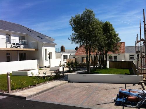 Waddington Architects