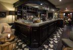 Brasserie Blanc, Winchester
