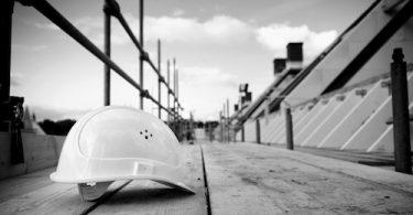 Guild of Builders, COM 2015 – HSE