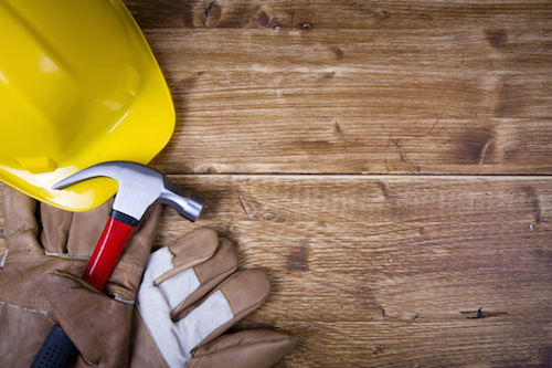 David H Allan Joiners & Builders