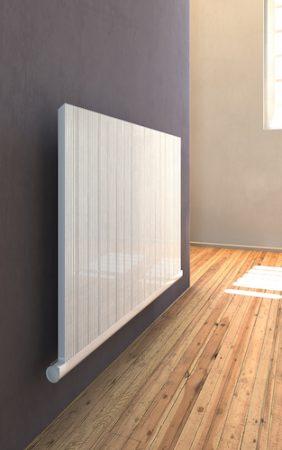 Intelli Heat- LineT_Horizontal
