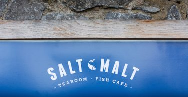 Salt & Malt