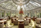 Galgorm Resort & Spa – Northern Ireland's premier spa resort in Ballymena