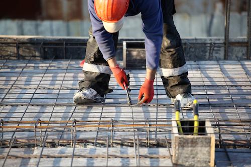 Mascott Construction