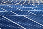 Ravensthorpe Solar Park