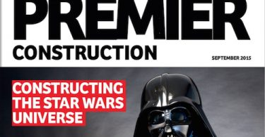 Premier Construction Issue 22-1