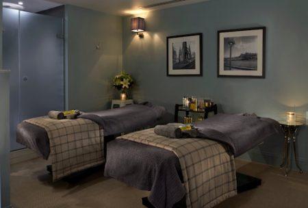 Village Urban Resort Hotel, Glasgow