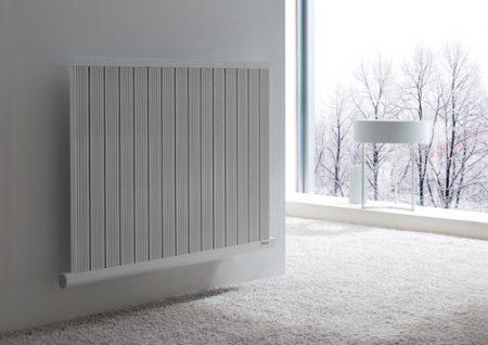 line T needo electric heating