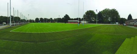 Rosslyn Park