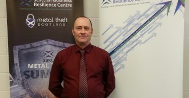 Important Summit to Reduce the Devastating Impact of Metal Theft