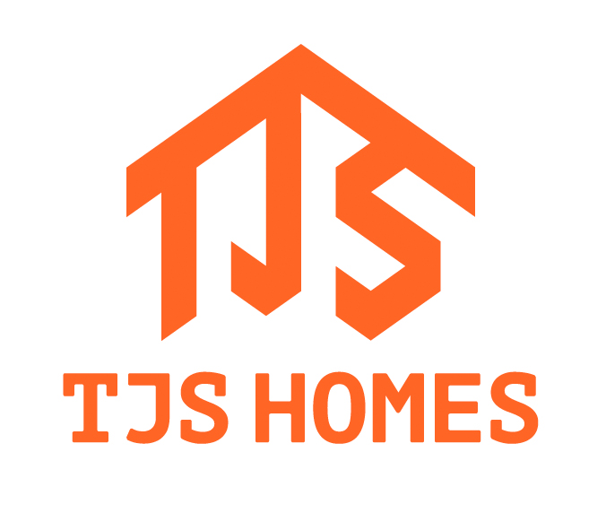 TJS Homes Merges With Eclipse & Son to Create Major New Wiltshire Construction Firm
