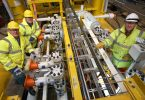Teesside expansion set to create jobs for Quick Hydraulics