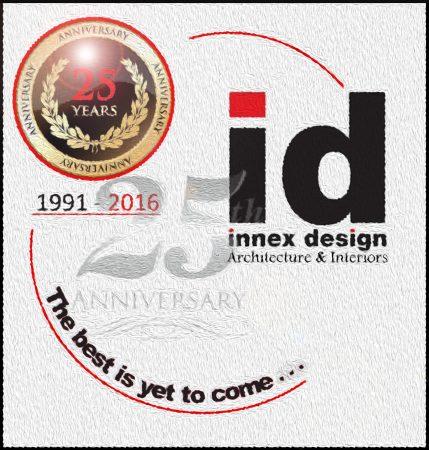 Innex Design