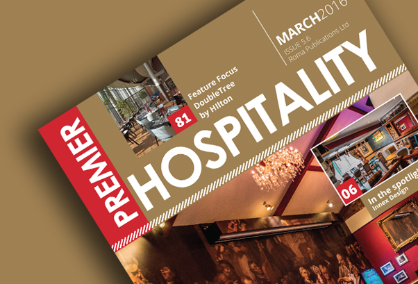 Premier Hospitality 5.6