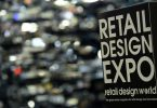 Lego, L'Oreal, EE and Hema Join Leading Retailers on RDE's 2019 Steering Panel
