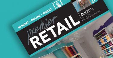 Premier Retail 1-6