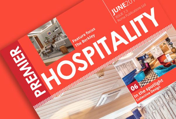 Premier Hospitality 7.3