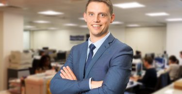 RSE Building Services Appoints Jack Dearlove As BIM Strategy Manager