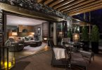 Brimstone Hotel: Prime Position for World Heritage Site Exploring