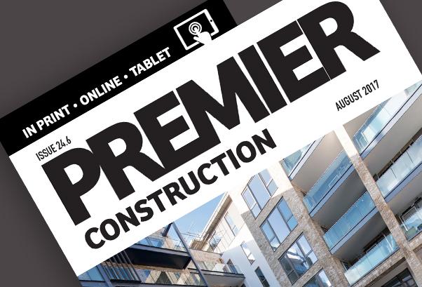 Premier Construction 24.6