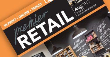 Premier Retail 2-1