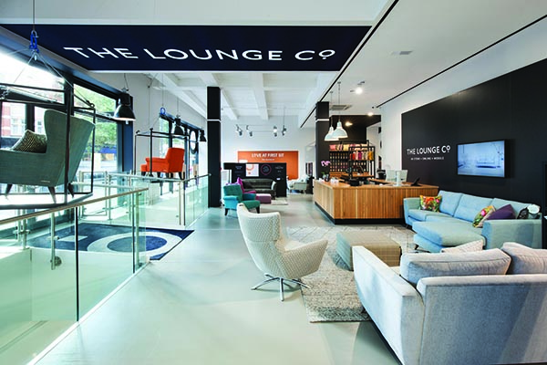 Lounge Co.