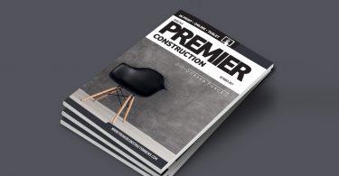 Premier Construction 24.8