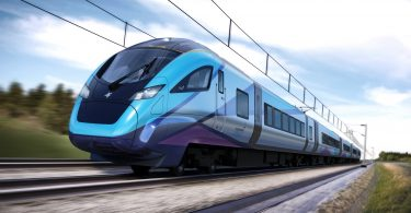 TransPennine Express Invests £7million In New Scarborough Depot Creating 15 Jobs
