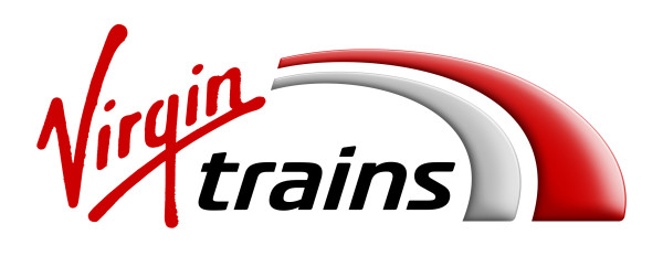 Virgin Trains Confirms It Will Run Majority Of Services During Unwarranted Union Strike Action On The West Coast