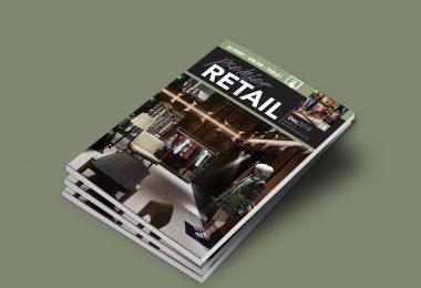 Premier Retail 2-3