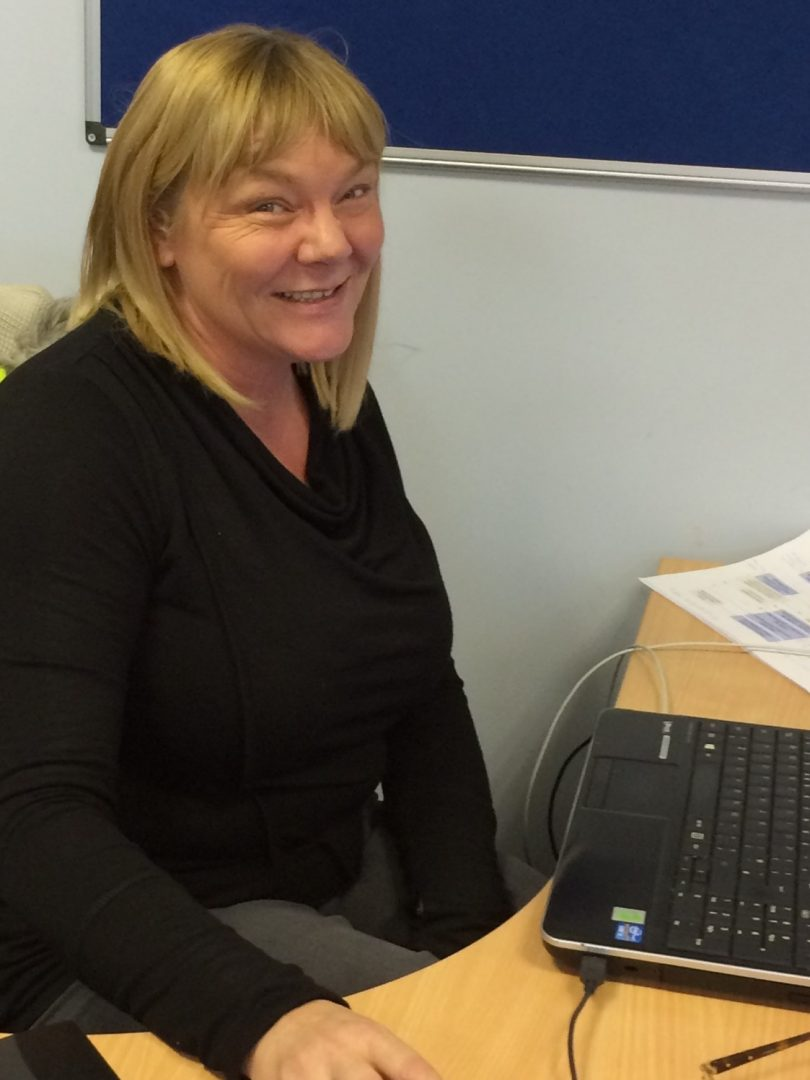 New BD manager appointed - DTL
