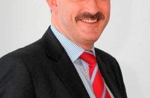 Colliers International Appoints New Director in Hotels & Resorts Consultancy Team
