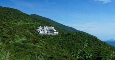 Refurbished 500sqm Conference Centre Opens at InterContinental Danang Sun Peninsula
