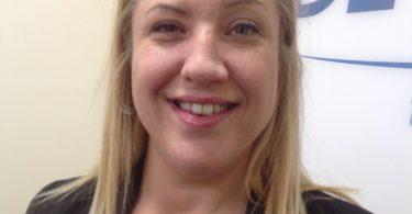 Apprenticeship Specialist Joins DTL