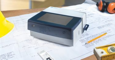 Fingerprint Employee Drug Testing Now A Reality For Construction Firms