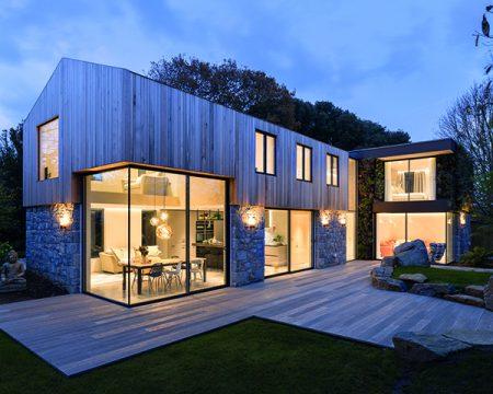 DLM Architects
