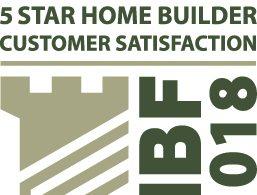 Miller Homes Scores Five Stars For Customer Satisfaction