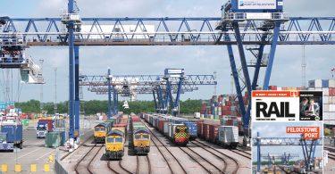 Rail Construction News 3.2