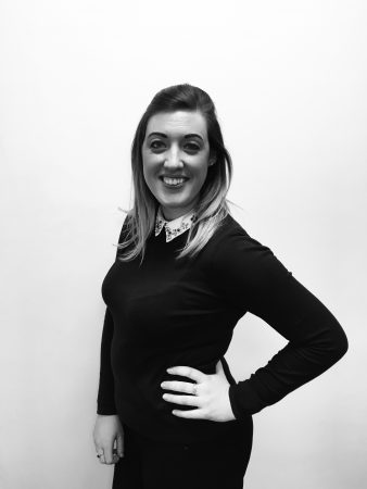 EventCity Strengthens Sales Team with New Appointments