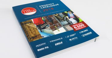TIMco Unveils New Ranges and Biggest Ever Catalogue at NMBS Show