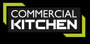 Commercial Kitchen set to welcome all the big names to ExCeL