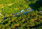Harnn Heritage Spa At InterContinental Danang Wins Best Luxury Spa Retreat