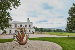 Lympstone Manor appoints a new General Manager and expands management team
