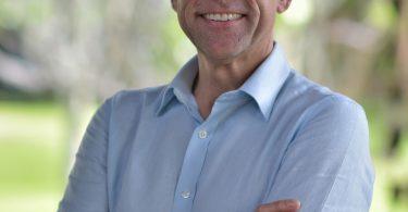 Four Seasons Resort Langkawi Welcomes David Macklin as General Manager