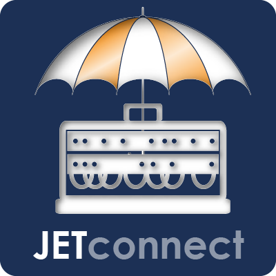JETenterprises Announces the Launch of new IT Solution - JETconnect at London Build Expo