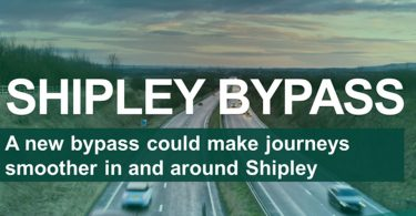Government Supports Study into Potential of New Yorkshire Bypass